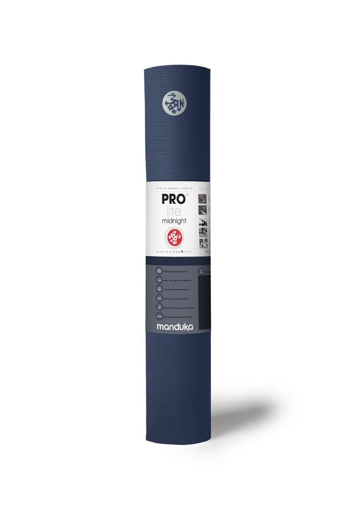 manduka prolite full