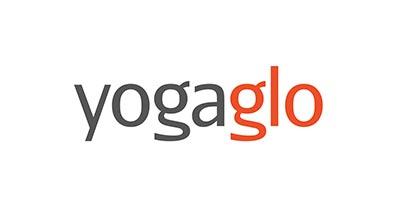 yogaglo logo