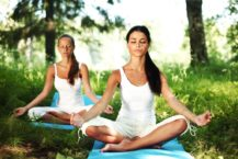 yogaglo review