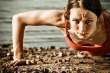 dirt yoga review