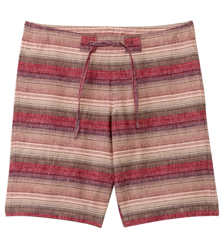 prana sutra men shorts