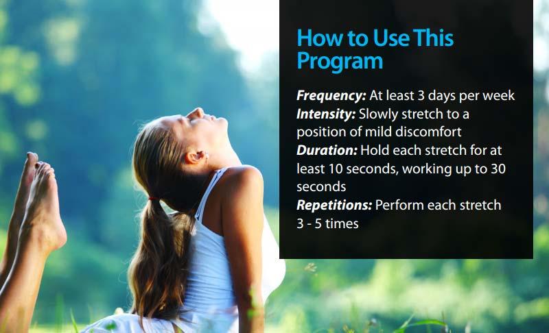 shapeshifter yoga quickstart guide 4