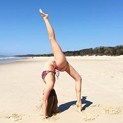 lib_yoga