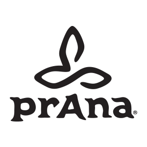 Prana Logo Transparent