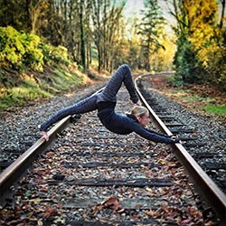 robinmartinyoga yoga on rails