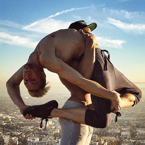 yogawithrocky