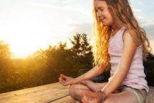 best yoga videos for kids on youtube
