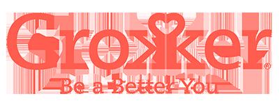 grokker logo