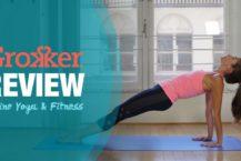 grokker review