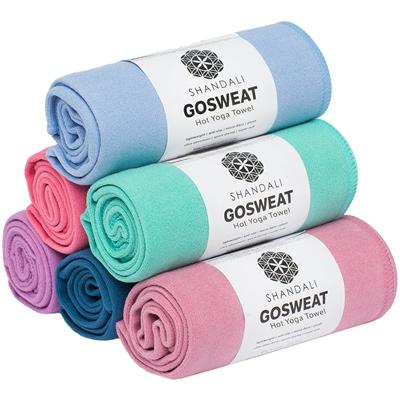 Shandali Yoga Mat