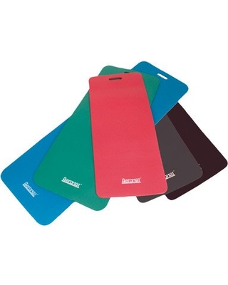 Aeromat elite workout mat