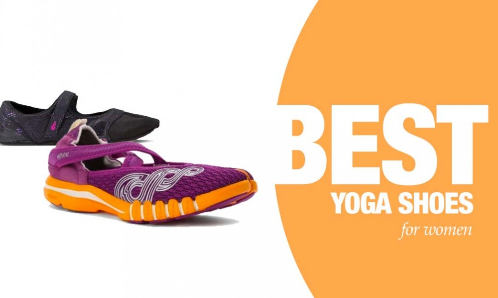 Awesome  Women Water Shoes Men Exercise Beach Pool Dance Swim Surf Yoga Shoes