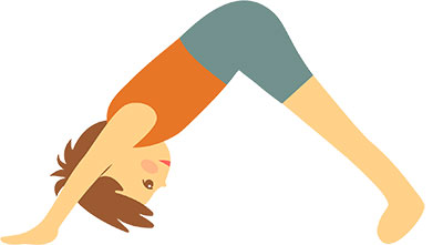 8 Best Yoga Games For Kids That Are Playful And Fun Somuchyoga Com