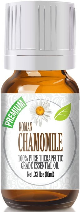 chamomile-essential-oil-roman-100-pure-best-therapeutic-grade-10ml
