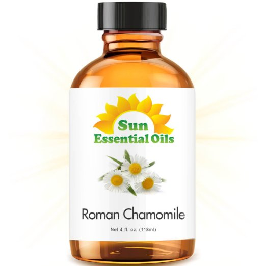 chamomile-roman-large-4-ounce-best-essential-oil