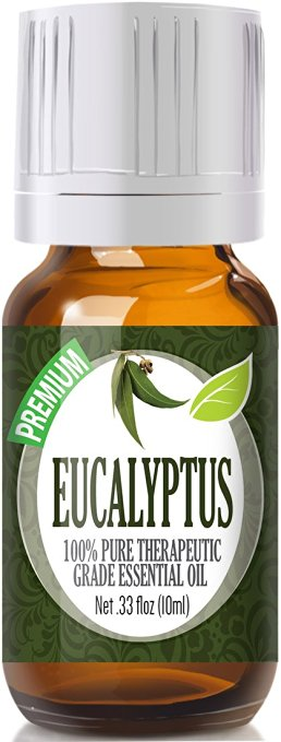 essential-oils-for-colds-and-sore-throat-eucalyptus-oil