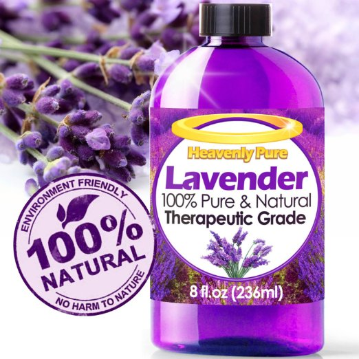 essential-oils-for-colds-and-sore-throat-lavender-oil