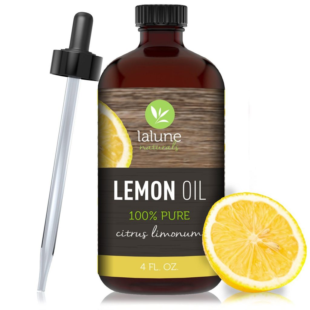 essential-oils-for-colds-and-sore-throat-lemon-oil