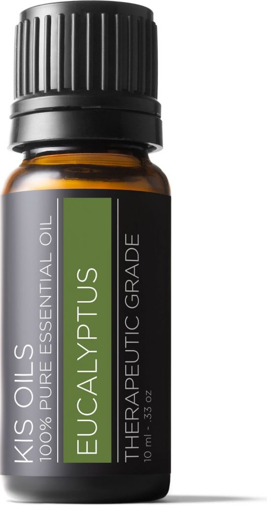 eucalyptus-100-pure-essential-oil-therapeutic-grade-10-ml-eucalyptus-10ml
