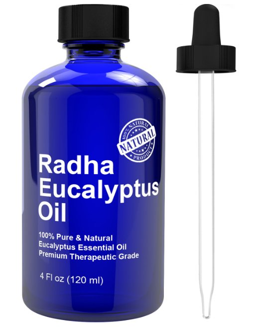 eucalyptus-essential-oil-big-4-oz