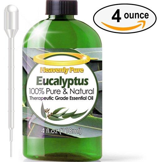 eucalyptus-essential-oil-huge-4-oz-dropper-100-pure-therapeutic-grade