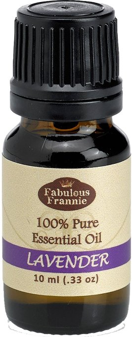 fabulous-frannie-100-percent-pure-essential-oil-lavender