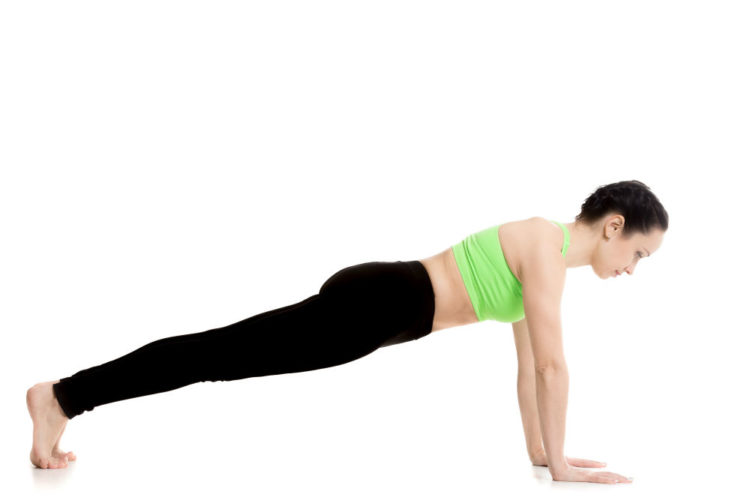 how-to-do-a-handstand-plank