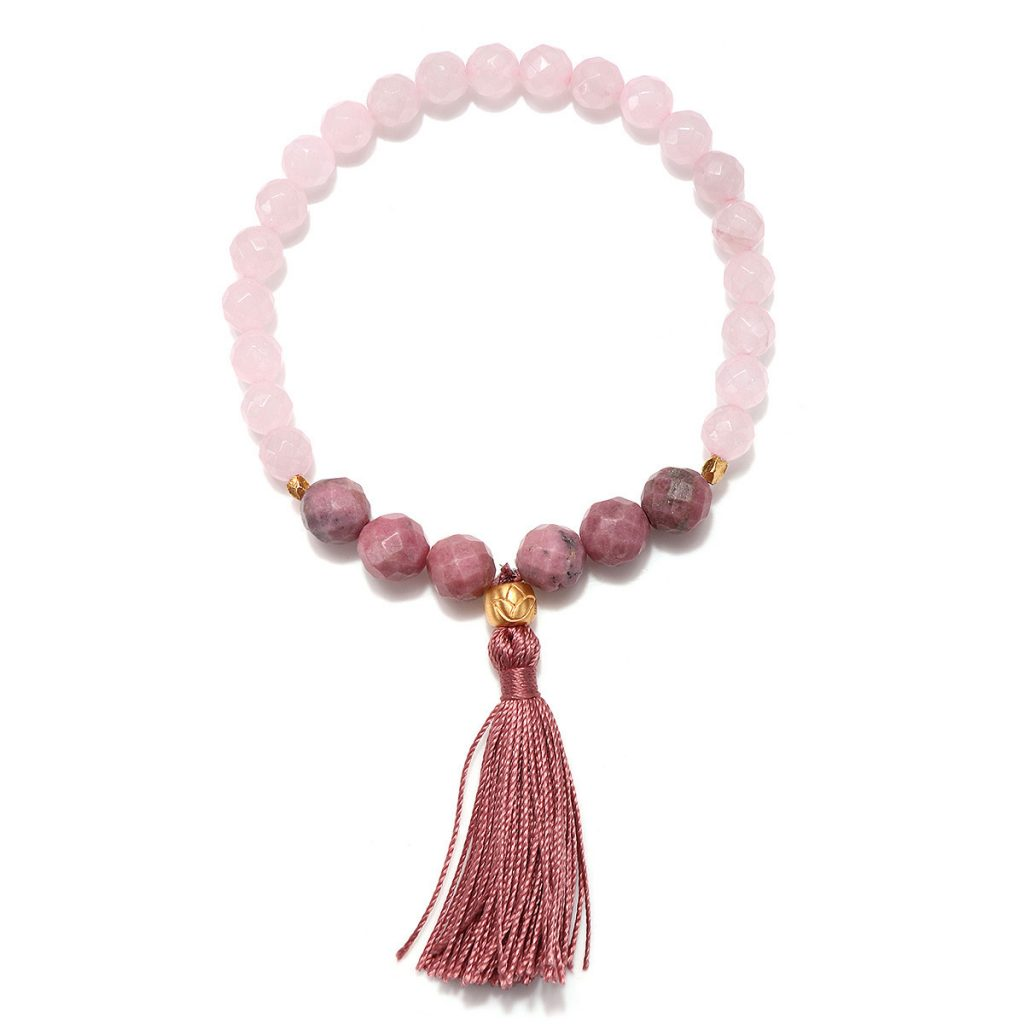 gift-ideas-for-yogis-mala-beads