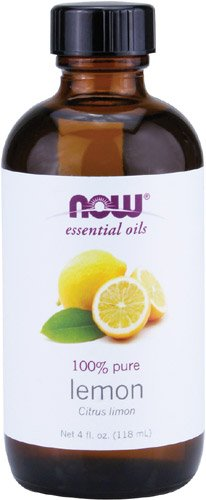 now-foods-essential-oil-lemon-4-fluid-ounce