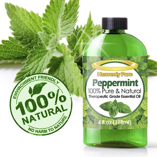 peppermint-essential-oil-huge-4-oz-eye-dropper-included-100-pure-natural-sweet-peppermint-aroma