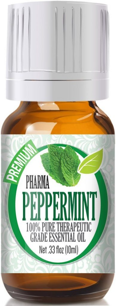 peppermint-premium-pharmaceutical-grade-100-pure-best-grade-essential-oil-10ml