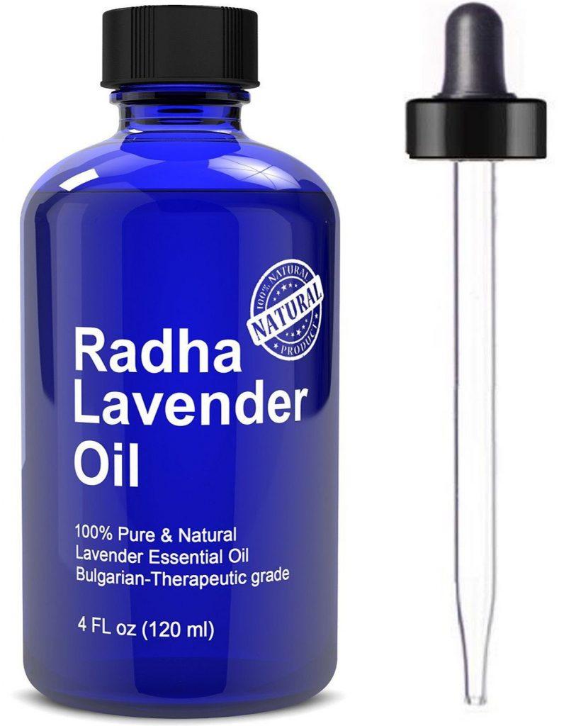 radha-lavender-oil