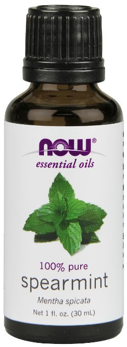 spearmint-oil-1-oz-100-pure-and-natural-from-now