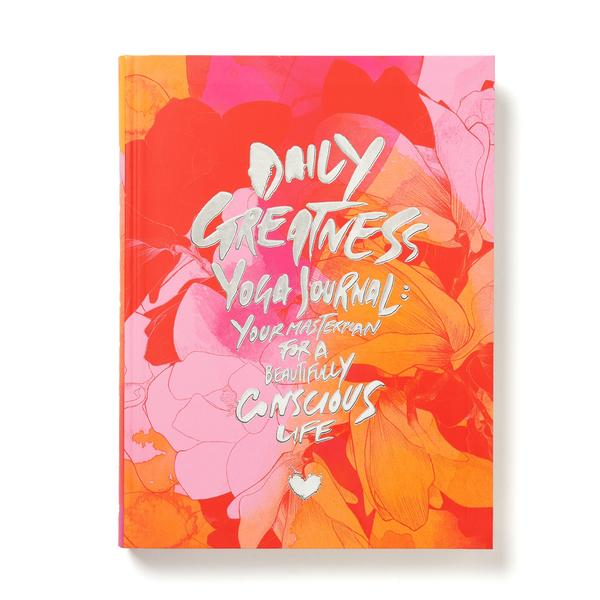 the-daily-greatness-yoga-journal