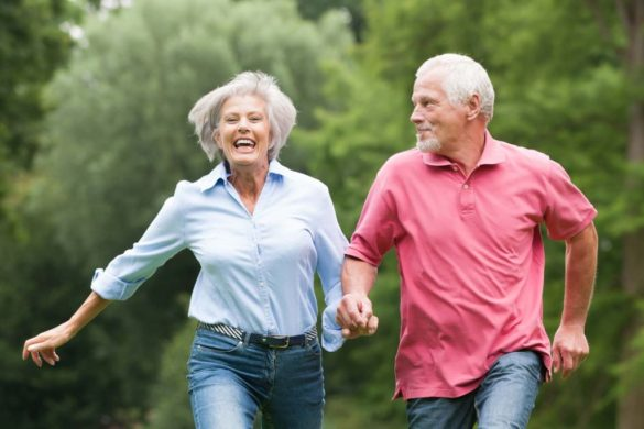 balance-exercises-seniors