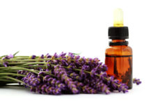 best-essential-oils-to-fight-colds-and-sore-throats
