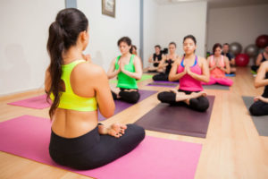 how-to-become-a-yoga-instructor
