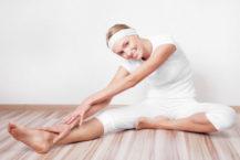 yoga-for-hamstring
