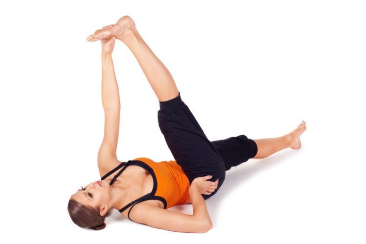 yoga-for-sciatica
