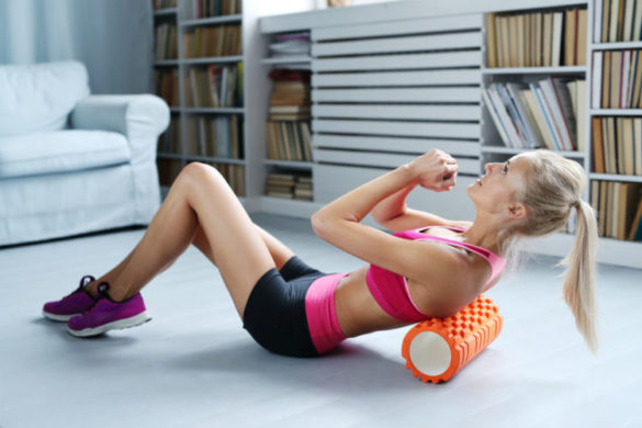 foam-roller-buying-guide